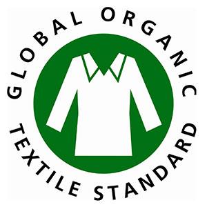Global Organics Textile Standard