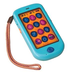Image of B toys Hiphone telefon