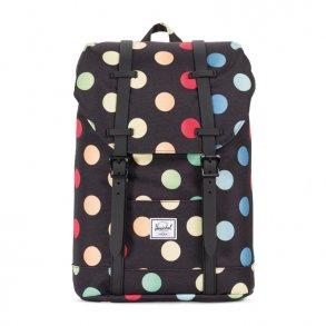 Smuk Herschel - Køb Herschel rygsække & skoletasker - Børnenes Kartel QX-78