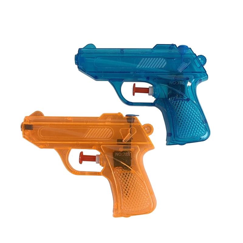 Image of 2-pak vandpistol