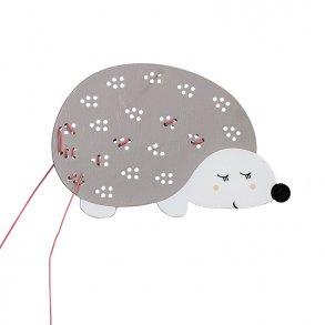 5293c9a2097 Bloomingville Mini   Dansk designet interiør til børneværelset » Køb her