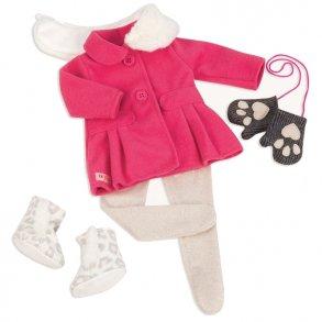 1480b391f1a Dukketøj   Køb dukketøj og dukkesko til gode priser online