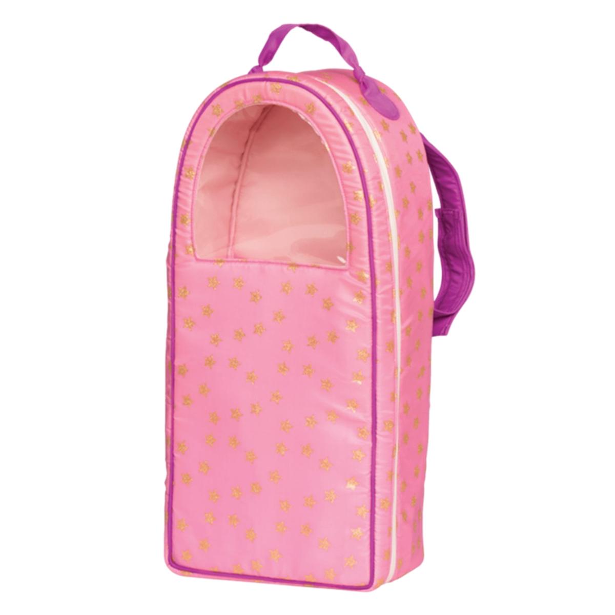 Image of   Our Generation bæretaske til dukke