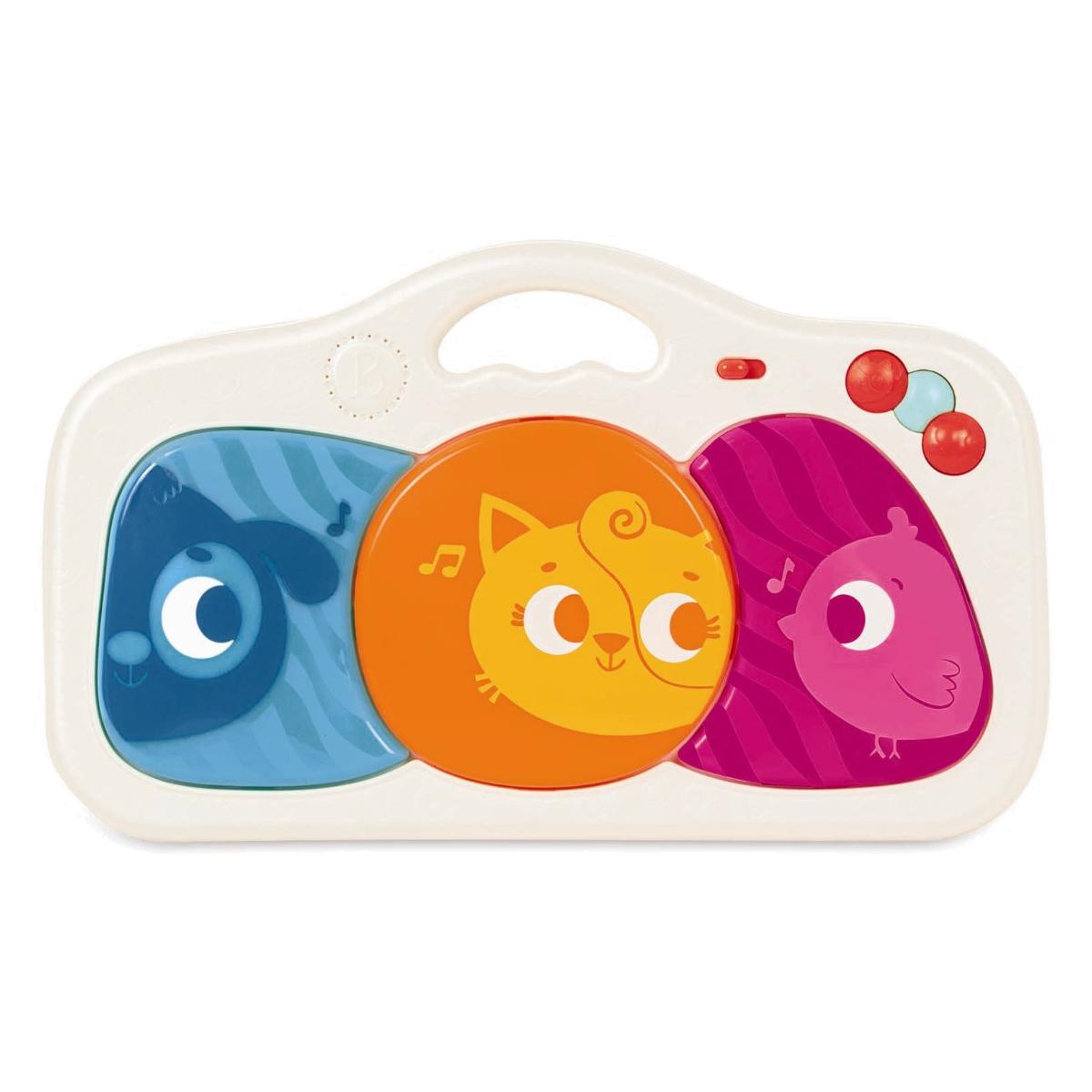 Image of B Toys Kick and Play musikpanel