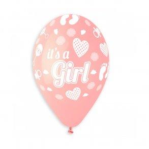 Made in Italy mit Schirm Schirm Fr/ühling-Sommer Lierys Kalena Elbsegler Ballonm/ütze Baker-Boy-M/ütze Damencap Kapit/änsm/ütze Damen