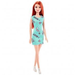 Barbie   Stort online udvalg af Barbie legetøj