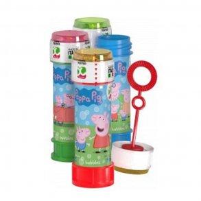 Lækker Udendørs legetøj   Køb sjovt udelegetøj hos Børnenes Kartel MP-32