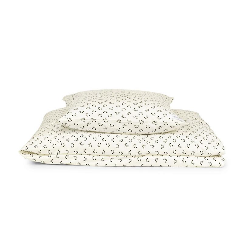12ba00e6bb4 Liewood » Øko sengetøj & Tæpper + Meget mere » Lynhurtig fragt