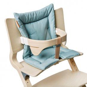 Hynde til højstol | Køb hynder til babys højstol online her!