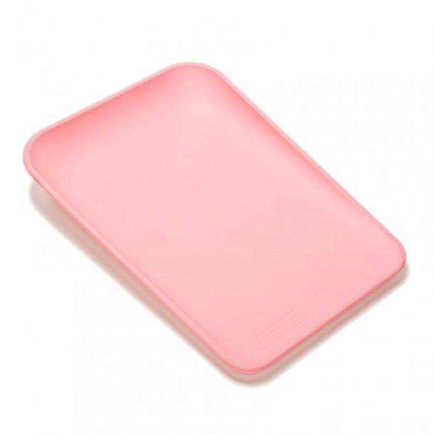 Leander puslepude, Matty - soft pink - Leander - Børneneskartel.dk