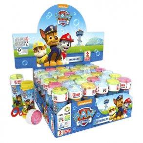 Lækker Udendørs legetøj   Køb sjovt udelegetøj hos Børnenes Kartel YN-79