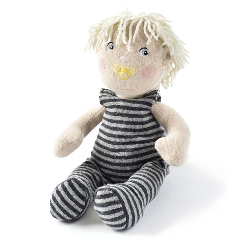 Billede af Smallstuff dukke, Charlie