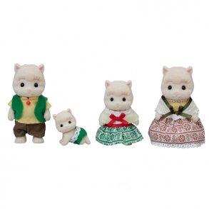 26b5174f330 Legetøj | Køb kvalitets legetøj til børn i alle aldre online side 29/32