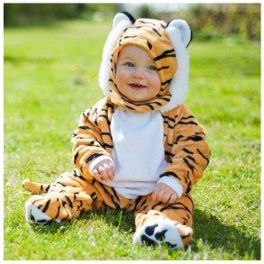 Udklædning Til Børn Køb Alt I Klæd Ud Tøj Og Børneudklædning Her