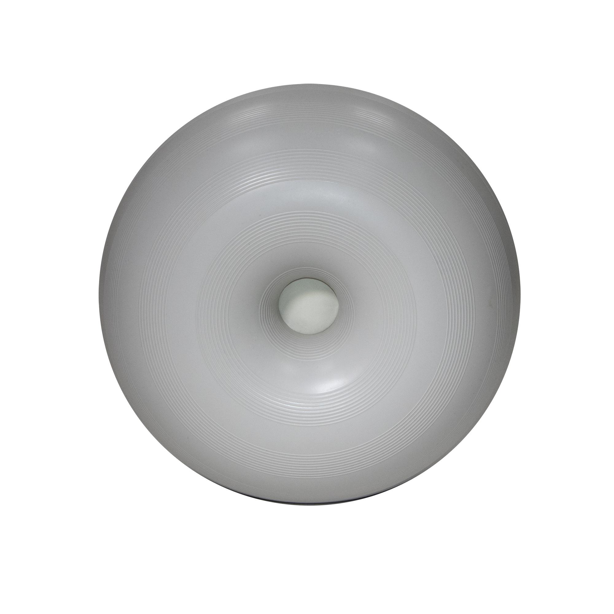 Billede af bObles donut, grå