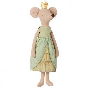 Maileg maxi prinsesse mus f35f49428adce