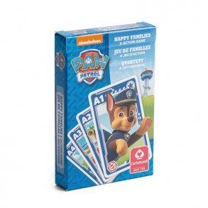 56a84eac874 Paw Patrol hos Børnenes Kartel - Køb Paw Patrol legetøj » Hurtig fragt