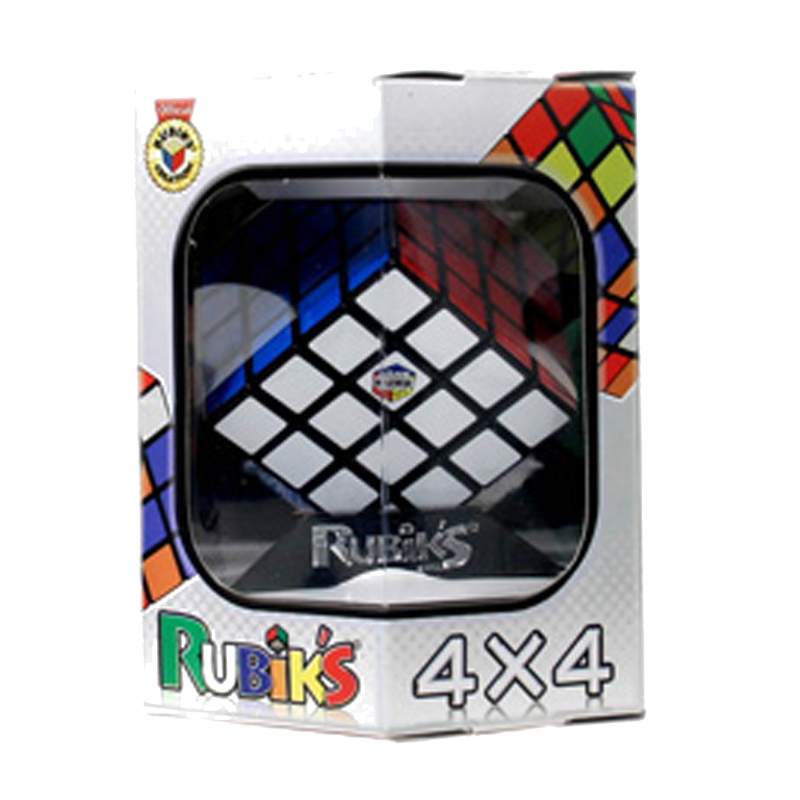 rubiks cube original 4x4 rubiks cube b. Black Bedroom Furniture Sets. Home Design Ideas