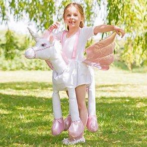 234072339f4e Travis Udklædning - Køb flotte udklædninger hos Børnenes Kartel